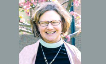 1974 Pastor Sarah Nietz 2016