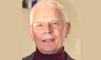 1938 Paul Pohlman 2016